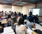 BRAZ-TESOL Espírito Santo Chapter – Cachoeiro de Itapemirim Program