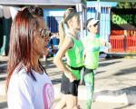 V Corrida São Camilo: Correndo com amor