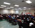 VI Semana de Educação Física é promovida por Centro Universitário