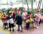 Dia do Folclore: celebrando nossas tradições culturais
