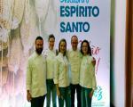 Gastronomia da São Camilo presente no Salão Sabores 2017