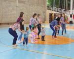 Festa Junina do Centro Educacional São Camilo: mais um ano de sucesso!