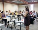 Nova turma de Psicopedagogia Clínica e Institucional na Unidade Cachoeiro
