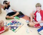 Amizade e brincadeiras e sua influência no processo de ensino-aprendizagem