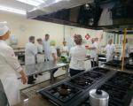 Gastronomia promove Curso de Extensão