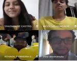 São Camilo – ES realiza evento para discutir a importância de falar sobre Suicídio e Automutilação