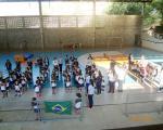 Olimpíadas Camilianinhas