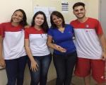 Alunos do Centro Educacional São Camilo realizam Vestibular de Medicina no próximo sábado