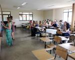 Docência do Ensino Superior para profissionais da área da saúde