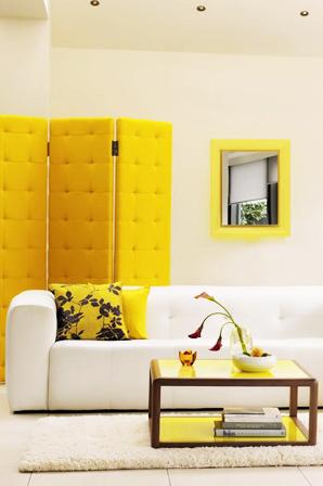 Capa - Tecnologo em Design de Interiores