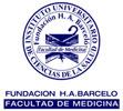 Fundação Barcelo