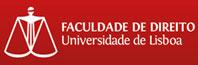 Faculdade de Direito - Universidade de Lisboa