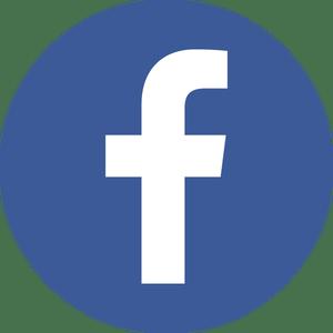 Acesse o Facebook do curso de FISIOTERAPIA!