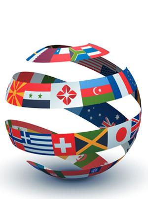 Quanto custa o curso de relacoes internacionais